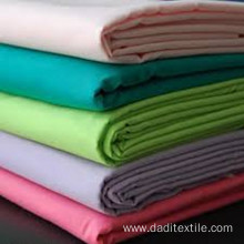 Chinese low price PD poly fabric